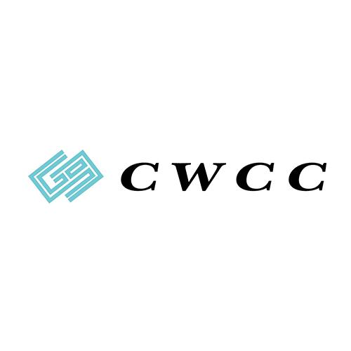 cwcc-japan-accounting-partner-C
