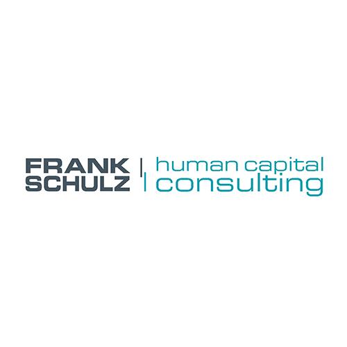 frank-schulz-accounting-partner-C