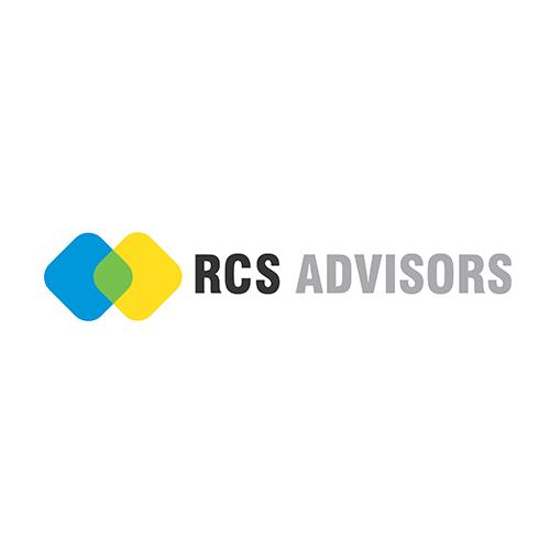 rcs-advisors-japan-partners-C